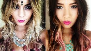 vanessa hudgens coaca inspired look