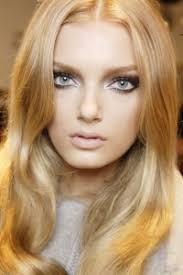 70s makeup styles and ideas