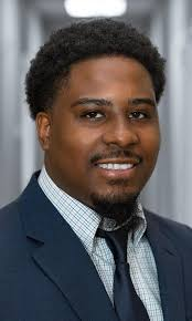 Daryl Johnson II   Our Agents
