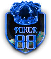 Modal Mubazir Gara-Gara Tidak Main di Situs Poker88 – Judi Online ...