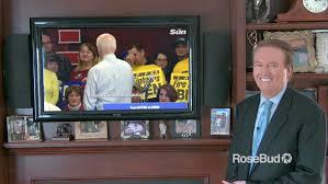 LARRY MENDTE COMMENTARY: Biden's Dwindling Campaign | Mail Tribune