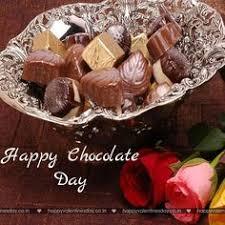 pin by joy krishna on joykrishna happy chocolate day