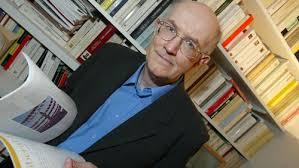 Marcel Gauchet : biographie, actualités et émissions France Culture