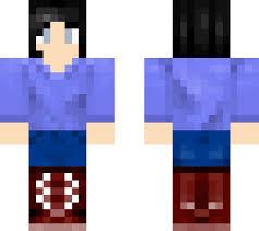 Addie   Minecraft Skins