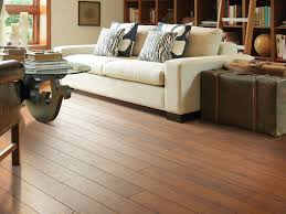 how to clean laminate floors shaw floors