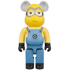 preorder deable me 3 minion