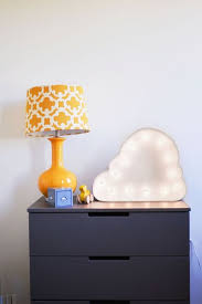 The Perfect Bedside Lamps For Kids Room Unique Blog