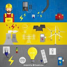 Ley de Ohm: cómo se comportan los circuitos eléctricos – Flexbot
