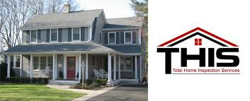 paic county nj home inspections