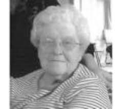 ADDIE HALL | Obituary | Windsor Star