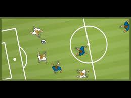 football match live wallpaper you