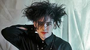 the cure s robert smith turns 60 today