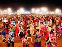 Garba Archives - Tv9 Gujarati #1 News Channel