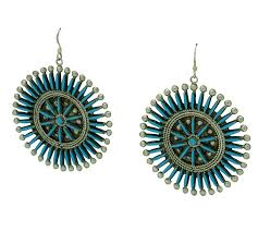 """Earrings – Tagged """"artist_booqua-iva""""– Perry Null Trading Co"""