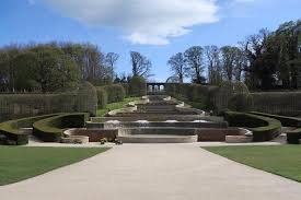 review of the alnwick garden