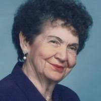 Ada Taylor Obituary - Beach Park, Illinois | Legacy.com