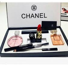 top 10 best makeup brands in the world