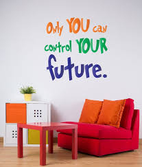 Children Quote Wall Decal Empower Your Kids Decal Etsy