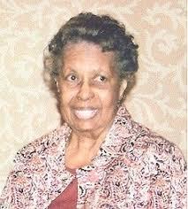 Irma Smith Obituary - ,