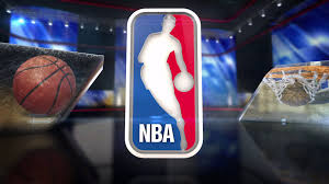 NBA player tests positive for ...
