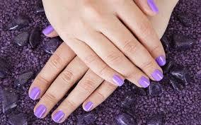 nexgen nails vs acrylic new