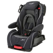 alpha omega elite convertible car seat