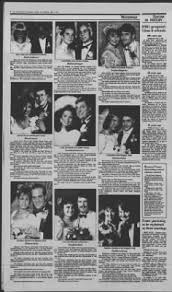 The Journal Times from Racine, Wisconsin on January 5, 1991 · 22