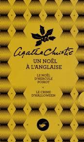 Un Noël à l'anglaise - 2 volumes : Le Noël... - Agatha Christie ...