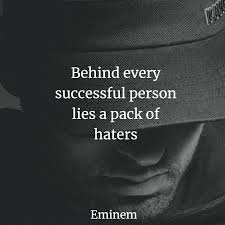 top eminem shocking and inspirational quotes images and sayings