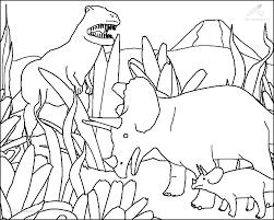 1001 Kleurplaten Dieren Dinosaurus Kleurplaat Dinosaurus