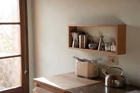 We have a new kitchen in the guest... - Podere Noceto - guesthouse |  Facebook