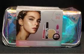 annabelle makeup kit on carousell