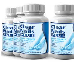 clear nails plus review read before
