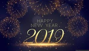 happy new year quotes for employees ahywfb allchristmas site