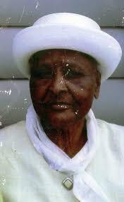Obituary for Hilda (Johnson) Morrison | Mack's Funeral Home