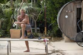 Laird Hamilton has no time for alpha males - Los Angeles Times