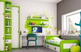 Painting Tips For The Kids Room How To Create A Happy Living Space For Your Children