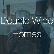mobile homes direct 4 less modular
