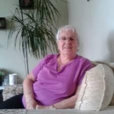 Arline Smith - Address, Phone Number, Public Records | Radaris