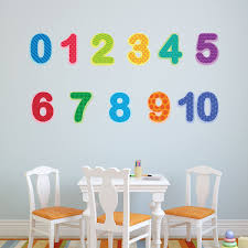 Toddler Wall Stickers Independencefest Org