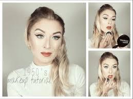 marilyn monroe makeup tutorial pixiwoo