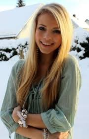 Ava Brooks and Older Twin Sister of Zoey Book 2 - Untitled Part 1 - Wattpad
