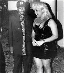 Top 10: Biggest high-profile breakups within Jamaican ...