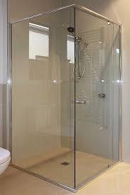 shower screens contractor express windows
