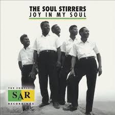 The Soul Stirrers Jesus Be A Fence Around Me Lyrics Metrolyrics