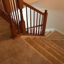 aladdin carpet floors 13 photos
