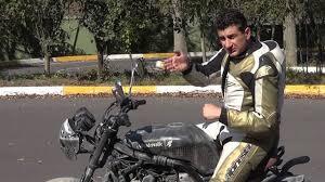 Altın Elbiseli Adam' Barkın Bayoğlu hayatını kaybetti