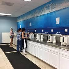 Máy Tạo Nước Hydrogen | Máy lọc nước và thiết bị máy lọc nước ...