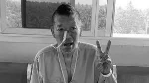 เพื่อนนักแสดงตลกโพสต์อาลัย หลังทราบข่าว ศรีบาน ซุปเปอร์โจ๊ก เสียชีวิต