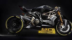 bangun konsep sepeda motor drag race